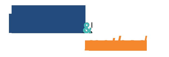 Mind and Body Method